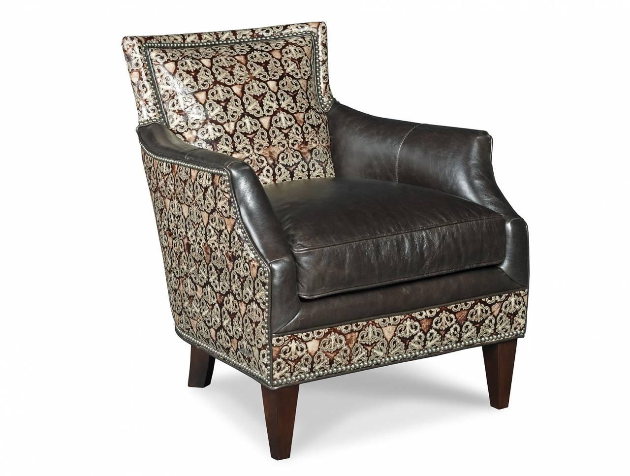 sofa and chairs bloomington mn grey corner sofas uk tandy chair of minnesota