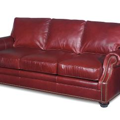 Sofa And Chairs Bloomington Mn Closeout Sleeper Sofas Of Minnesota Custom Made Furniture