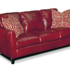 Sofa And Chairs Bloomington Mn Hm Richards Slipcover Sofas Of Minnesota Custom Made Furniture