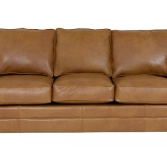 Wood Frame Leather Sofas Tulsa Norwalk Archives - & Chairs Of Minnesota