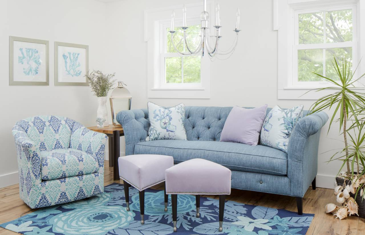 sofa and chairs bloomington mn comfort sleeper reviews bridgeport sofas of minnesota