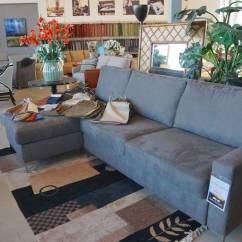 Sofa And Chairs Bloomington Mn Sack Bean Bag Cover Our Minneapolis Showroom - Sofas & Of Minnesota