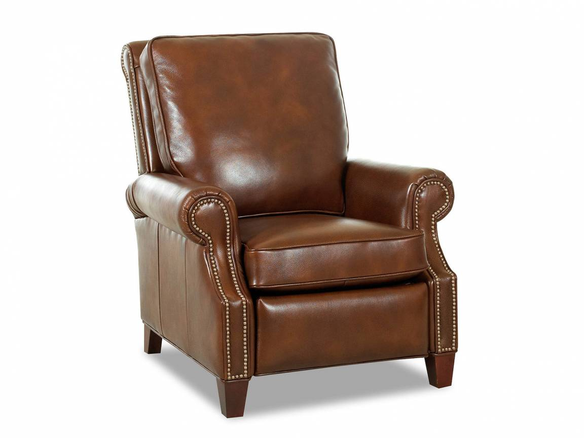 sofa and chairs bloomington mn sleeper sofas cheap adams recliner of minnesota