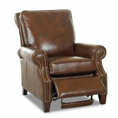 Sofa And Chairs Bloomington Mn Taylor Adams Recliner Sofas Of Minnesota