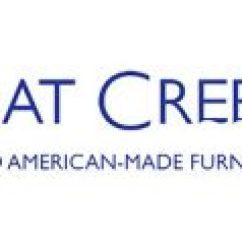 Sofa And Chairs Bloomington Mn Slipcovered Reviews Sofas & Of Minnesota - Custom Made Furniture ...