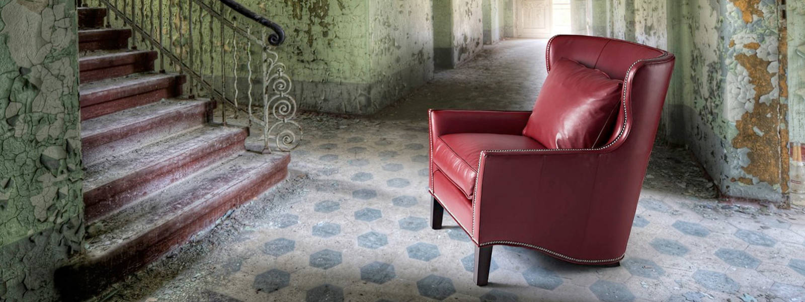 sofa and chairs bloomington mn what product can i use to clean my sofas of minnesota custom made furniture minneapols st
