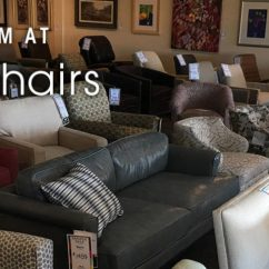 Outlet Sofas Leather Sofa Care Products Bloomington Store Chairs Of Minnesota