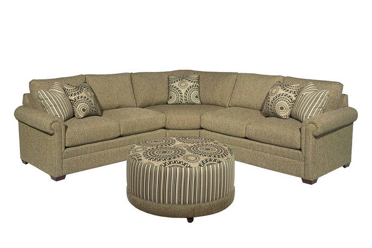 sofa and chairs bloomington mn more comfortable futon or sleeper sectional enore sofas of minnesota