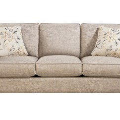 Sofa And Chairs Bloomington Mn How To Patch Torn Leather The Leslie Sofas Of Minnesota Classic Familiar Touches Modern Updates Make This A Customer Favorite It Features 3 Seat Configuration With Semi Attached Box Border Backs