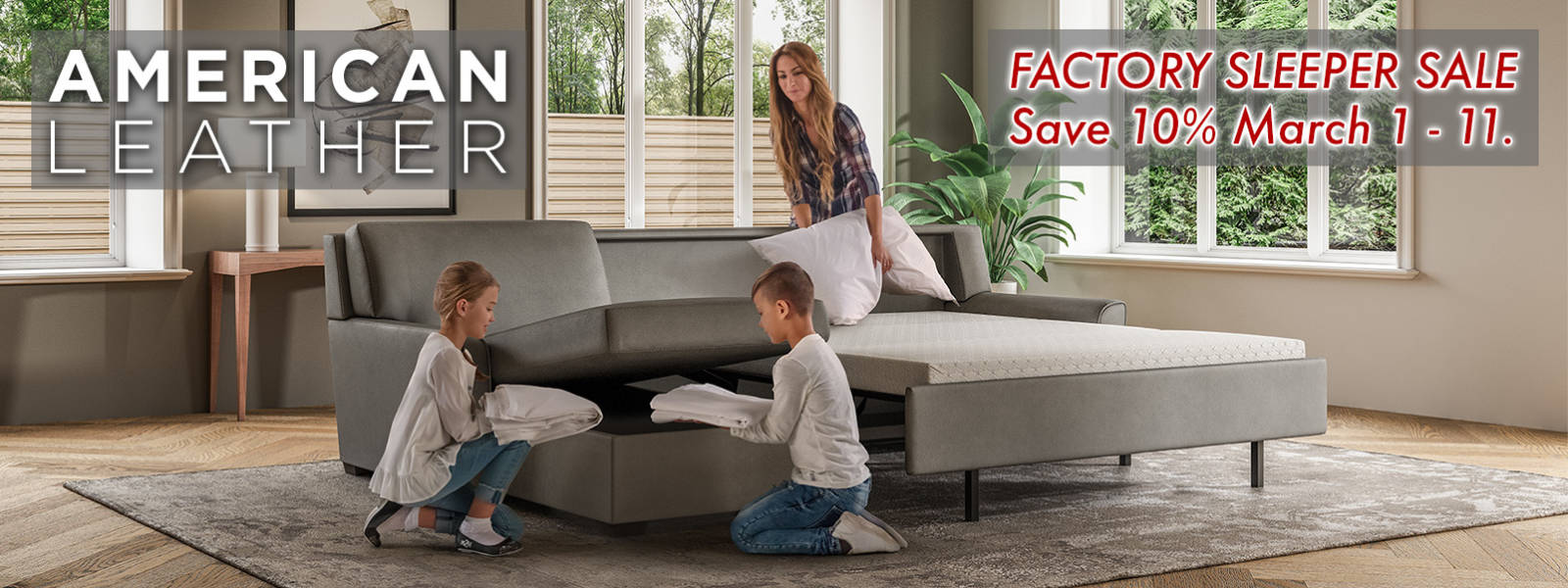 sofa and chairs bloomington mn inexpensive sectional sofas canada of minnesota custom made furniture minneapols st sleepers