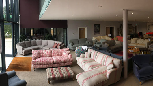 sofasandstuff reviews forros para sofas baratos bespoke british and handmade stuff in west sussex sofa store