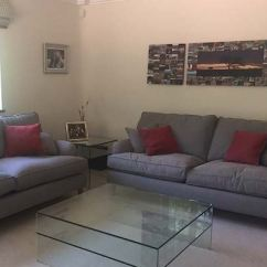 Sofasandstuff Reviews How Do I Fix A Sagging Sofa Bed Large 3 Seater Alwinton 4 In Kilarney Artic Ocean