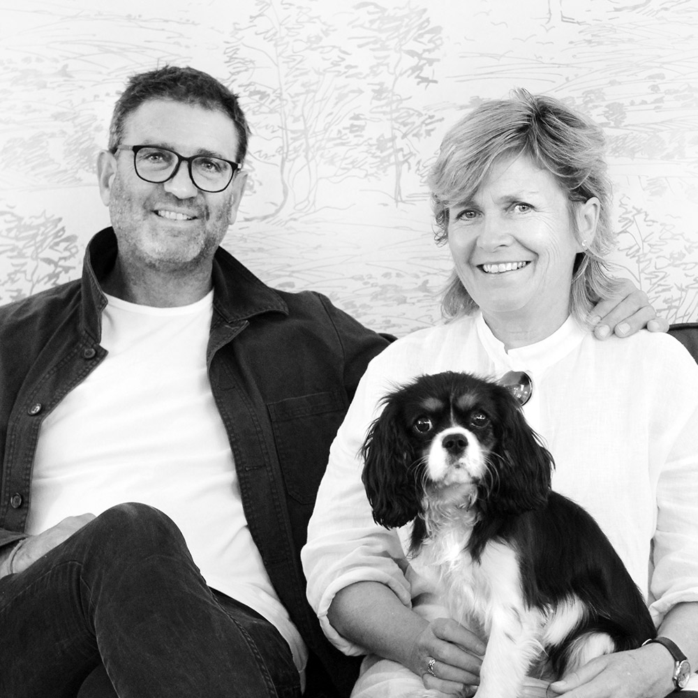 sofasandstuff reviews collect my sofa about us andrew and julia cussins founder of sofas stuff
