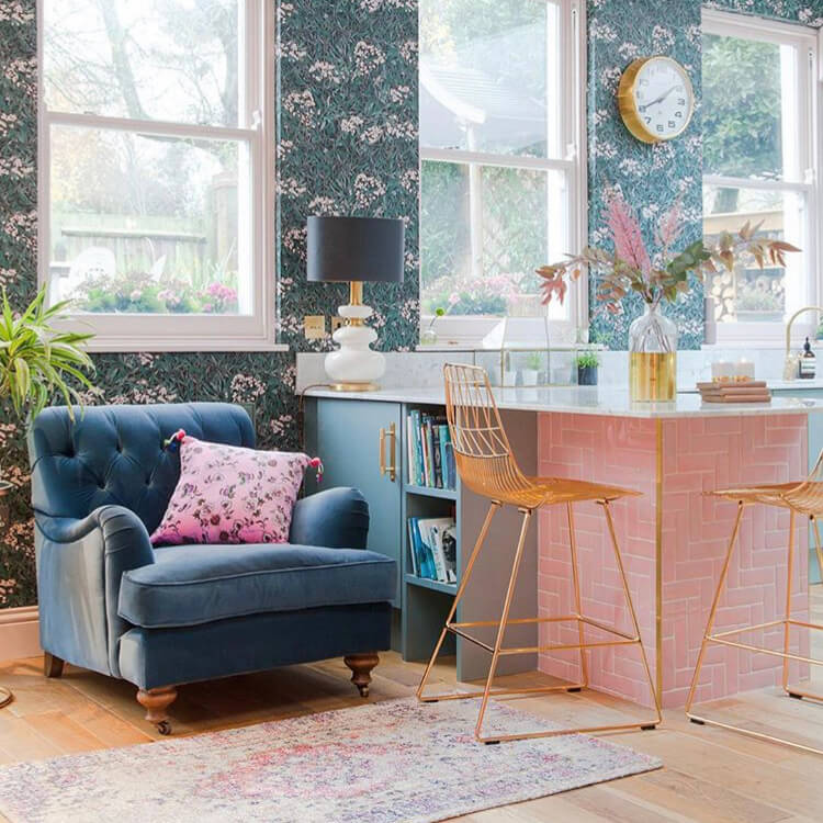 sofasandstuff reviews jcpenney sofa sofas bespoke british and handmade stuff share your images on social media with or for the chance to be featured