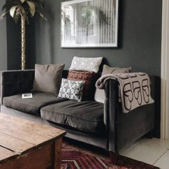 Sofasandstuff Reviews Knislinge Leather Sofa Review Sofas Bespoke British And Handmade Stuff Share Your Images On Social Media With Or For The Chance To Be Featured