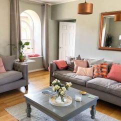 Sofasandstuff Reviews Everyday Sofa Beds Uk Sofas Bespoke British And Handmade Stuff Get Inspired