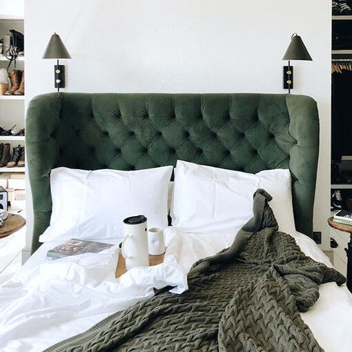 sofasandstuff reviews sofa king we todd did origin sofas bespoke british and handmade stuff get inspired