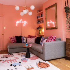 Sofasandstuff Reviews Beverly 2pc Sectional Sofa Sofas Bespoke British And Handmade Stuff Share Your Images On Social Media With Or For The Chance To Be Featured
