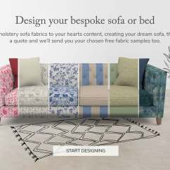Bed And Sofa Warehouse Leeds Wooden Carved Set Products Sofas Bespoke British Handmade Stuff Design Your Own Banner