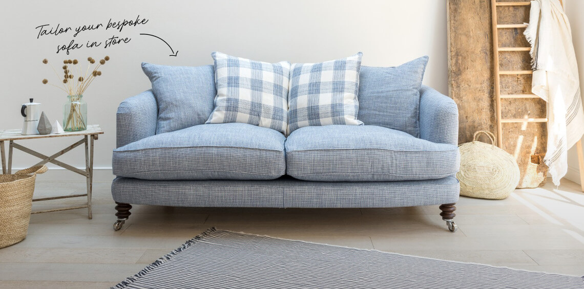 bed and sofa warehouse leeds cheap sofas online canada bespoke british handmade stuff in a rustic house banner