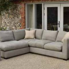 Discount Sofas Sale Leather And Chairs Uk Sofa Cheap Discounted Corner In The Sales