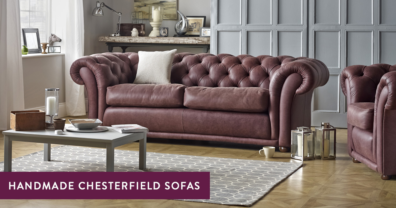 chesterfield sofa buy uk cubed sleek bed handmade sofas worldwide delivery by saxon here at we specialise in creating that will take pride of place your home our elegant designs make great
