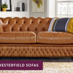 Chesterfield Sofa Buy Uk Steam Cleaner Extra Deep Seated Sofas Made In The By Saxon