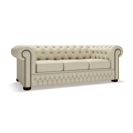 sofas for sale uk cheap upholstery sectional sofa leather fabric by saxon chesterfield 3 seater