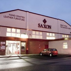Sofa Warehouse Manchester Sleeper At Target Showroom In Bolton Lancashire Sofas By Saxon Retailers We Want You To Come Here Test Out The Furniture Your Own Time And Know That Re On Hand Should Need Any Help Or Advice