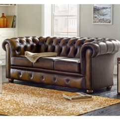 Sofa Convertibles Sale Free Shipping Beds Leather Fabric Sofas By Saxon Winchester
