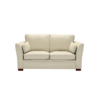 two seaters sofa - 28 images - 2 seater grey sofa lounge ...