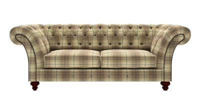 chesterfield sofa london second hand set deals furniture tufted made in britain sofas by view the grosvenor