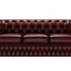 Sofa Leather Sale Malaysia Real Corner Bed With Storage Chesterfield Furniture: Tufted Furniture Made In Britain ...