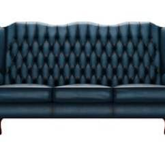 English Sofa Company Manchester Gray Chair Chesterfield Furniture Tufted Made In Britain Sofas By View The Scroll
