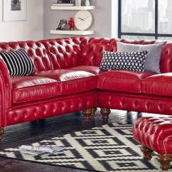 English Sofa Company Manchester White And Chair Set Chesterfield Furniture Tufted Made In Britain Sofas By Over 50 Designs