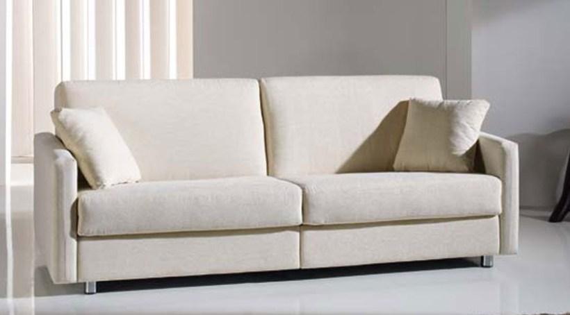 Sofas cama comodos madrid - Comprar sofa cama madrid ...