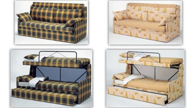 Sofa litera precio mexico - Sofas camas cruces ...