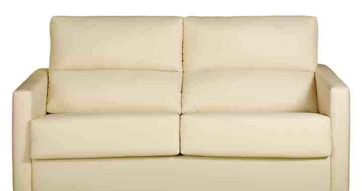 sofa cama estrecho