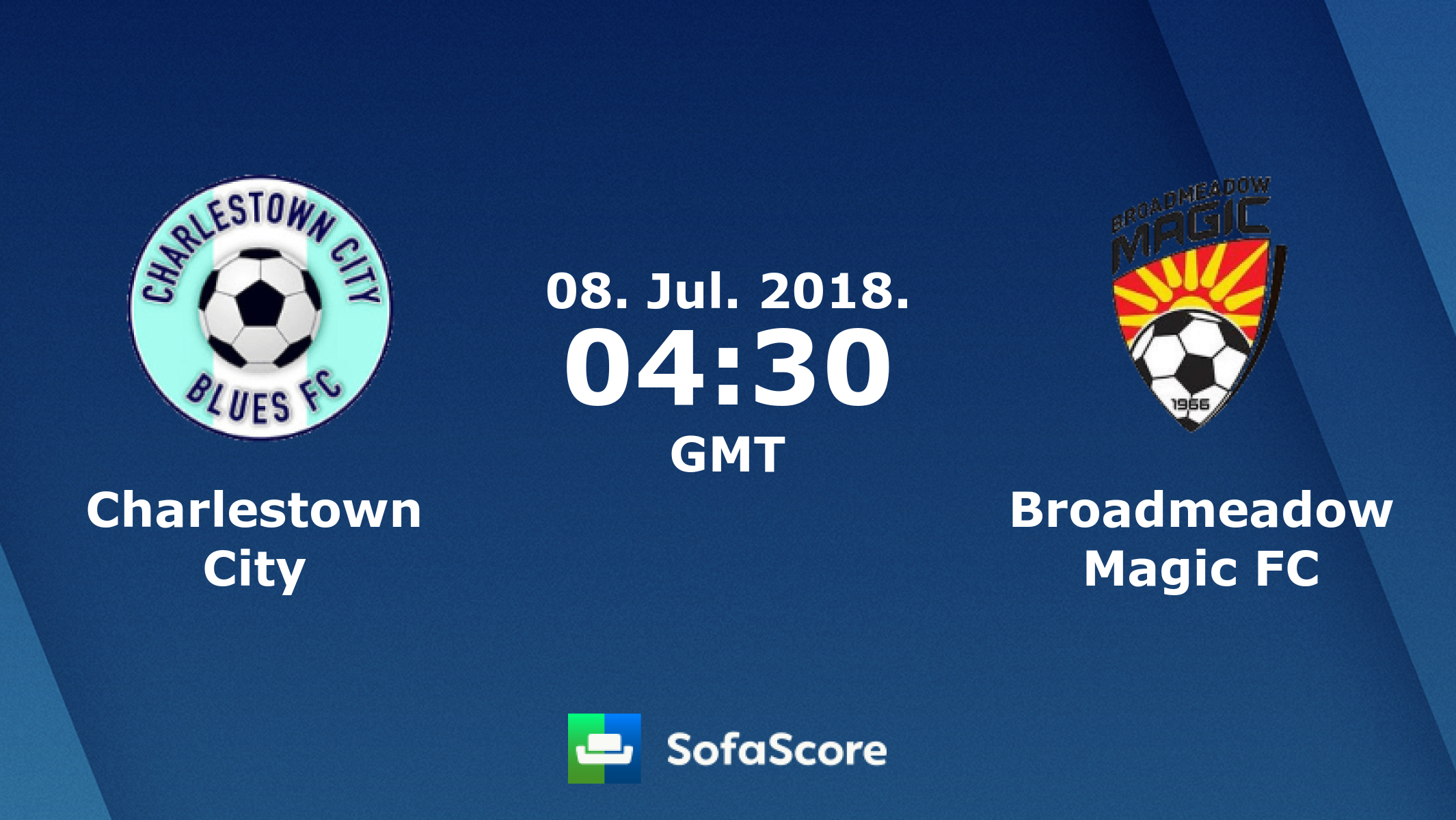 sofascore table tennis wall mounted sofa bed rv charlestown city broadmeadow magic fc live score, video ...