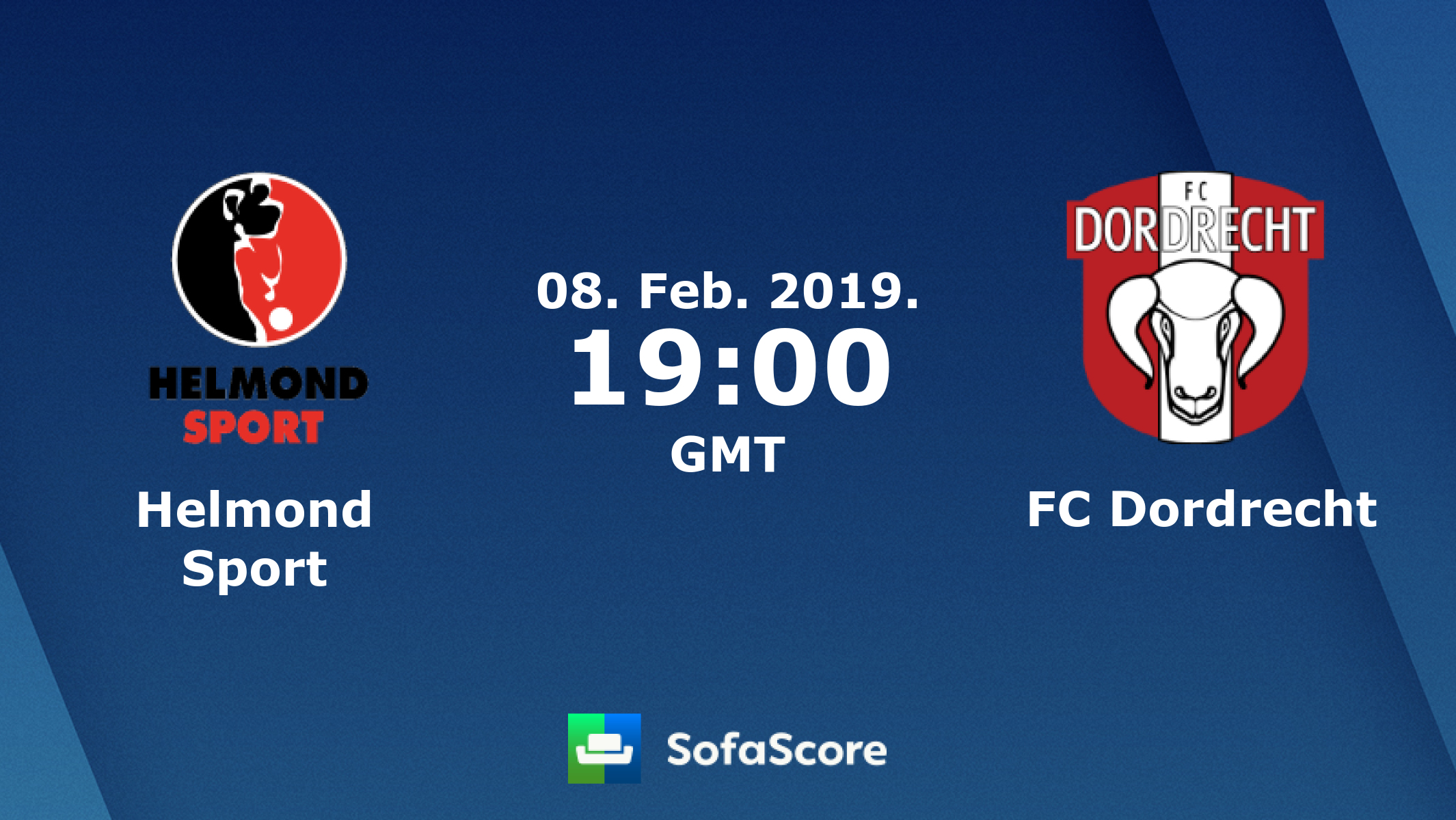 helmond sport fc dordrecht sofascore biglots sofa live score video stream and h2h results