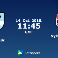 Sofascore Livescore Today Chesterfield Sofa Grey Helsingør Nykøbing Fc Live Score Video Stream And H2h