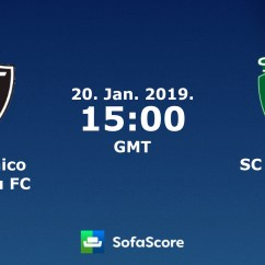 Sofascore Table Tennis Leather Sofa Bed Set Académico Viseu Sc Covilhã Live Score Video Stream And