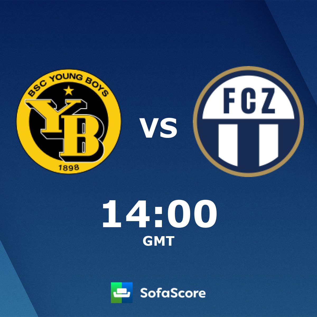 fc copenhagen vs brondby sofascore air lounge 5 in 1 sofa bed review dundee youth celtic the honoroak
