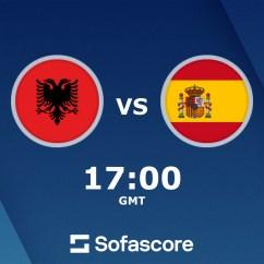 Sofascore Nottingham Vs Wolverhampton Cheap Sofa Covers Canada England Spain Awesome Home