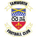 tamworth boston utd sofascore saddlemen road sofa seat with driver backrest live score schedule and results football