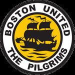 tamworth boston utd sofascore target sofa table black united live score schedule and results football