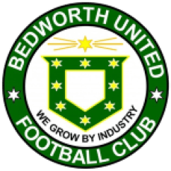 Tamworth Boston Utd Sofascore Coastal Sofa Live Score Schedule And Results Football The Height Of Column Represents Match Difficulty At Time Based On Odds