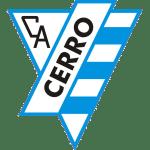 defensor sporting vs ca boston river sofascore vogue chrome sofa table cerro reserve live score schedule and results football