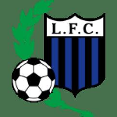 Defensor Sporting Vs Ca Boston River Sofascore 80 Leather Sofas Reserve Liverpool Uru Live Score Video