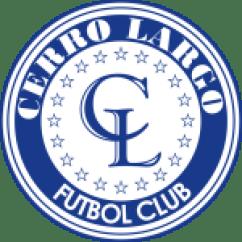 Cerro Largo Sofascore Disney Princess Flip Open Sofa With Slumber Bag Live Score Schedule And Results Football